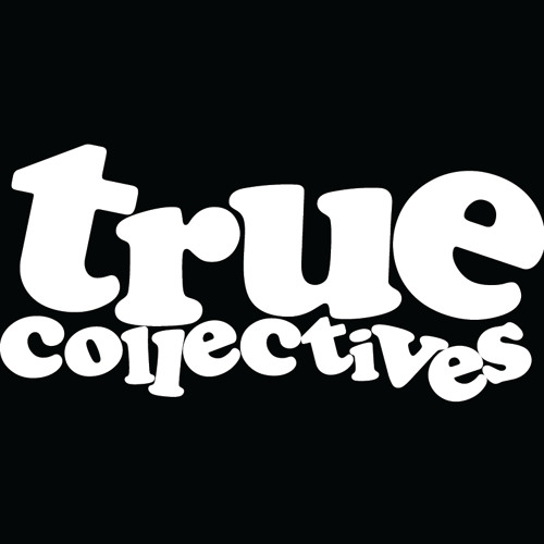 True Collectives's avatar