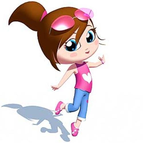 cocoshied's avatar