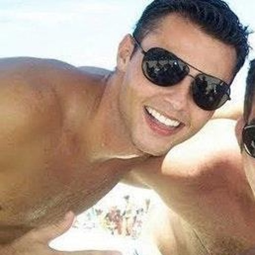 Erick Carvalho 2's avatar