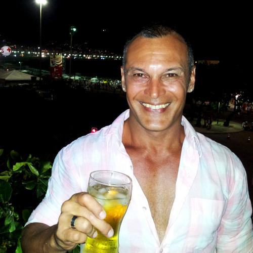 Xandy Baldan's avatar