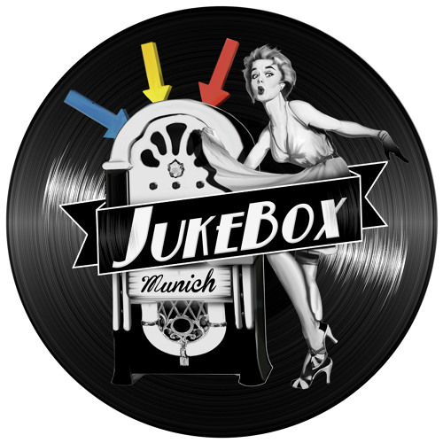 Jukebox Munich's avatar