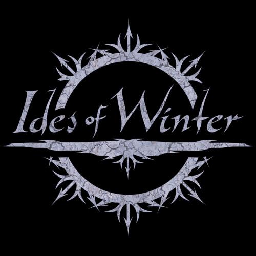 Ides of Winter's avatar