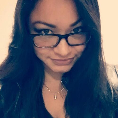laizalee's avatar
