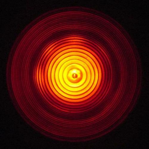 MotorRad's avatar