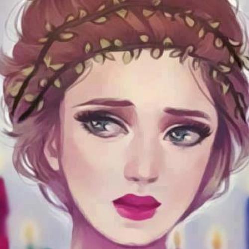 DrNana Deemoo's avatar