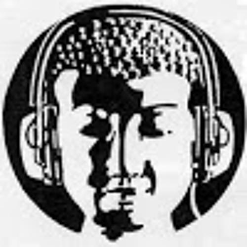 Marcelo Navarro 1's avatar