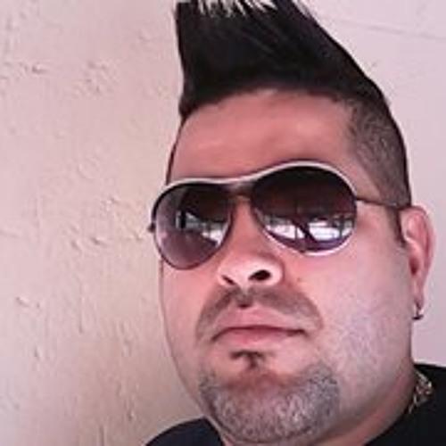 xandin220285's avatar