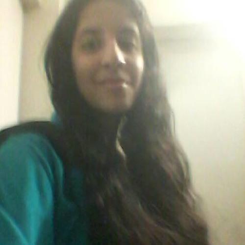 Mahnoor Baloch 2's avatar