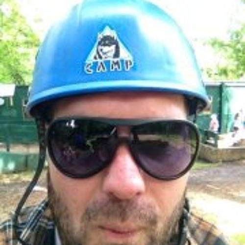 JulesKing's avatar