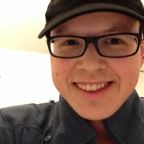 Richard Kleiner's avatar