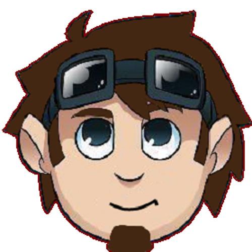 RyanChap's avatar