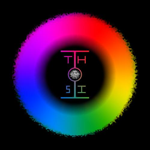 IthosiMedia's avatar