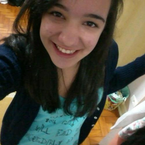 Giovanna Forcetto's avatar