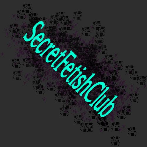SecretFetishClub's avatar