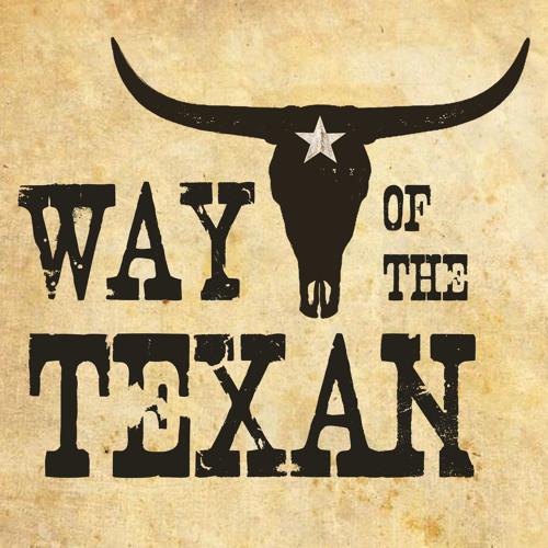 Way Of The Texan's avatar