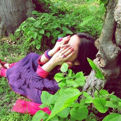 Hina SheiKh 1's avatar