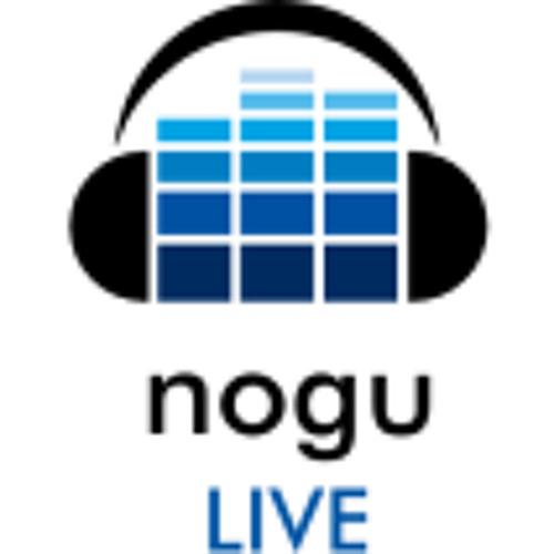 NOGU Live!*'s avatar