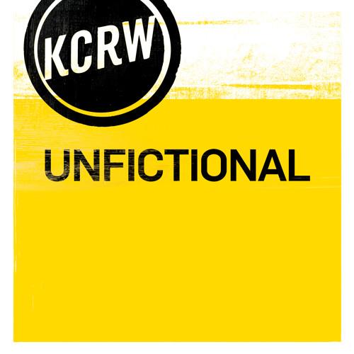 KCRW's UnFictional's avatar