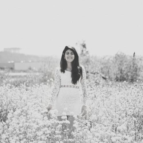 Giulia Cole's avatar