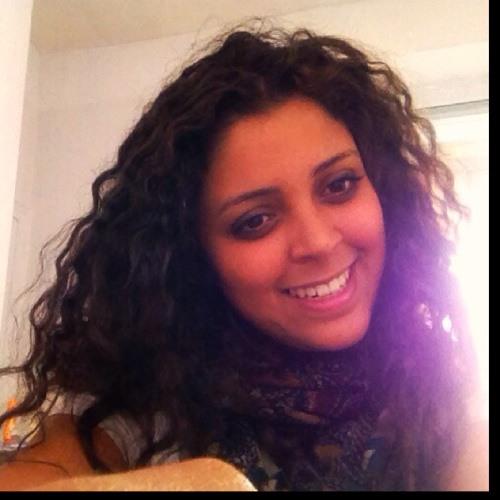 Leïlaa_'s avatar