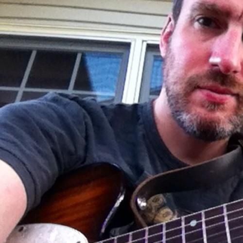 Steven Toole's avatar