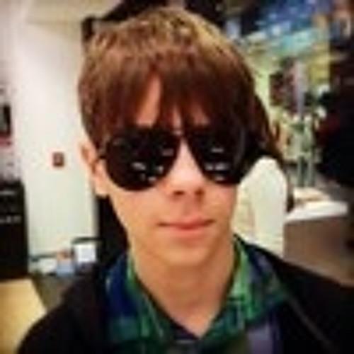 marcpittore's avatar