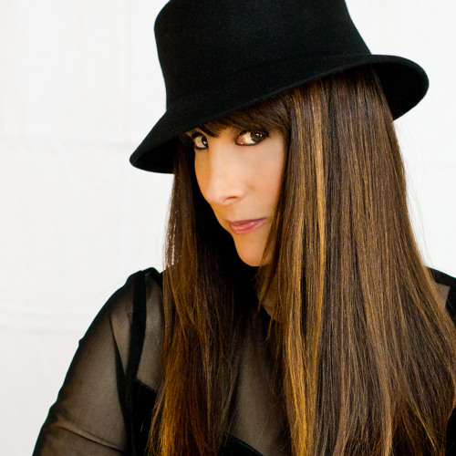 DARIA!'s avatar