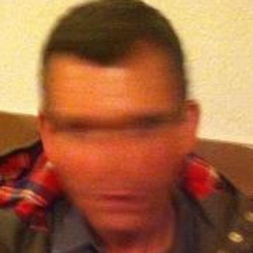 kitsorolla's avatar