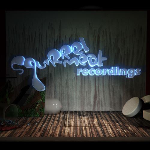 Squirrel Meat Recordings's avatar