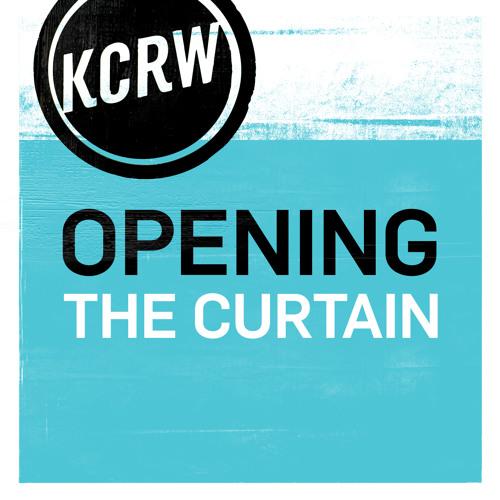 KCRW: Opening The Curtain's avatar