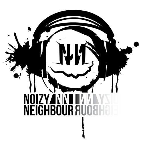 NoizyNeighbour's avatar