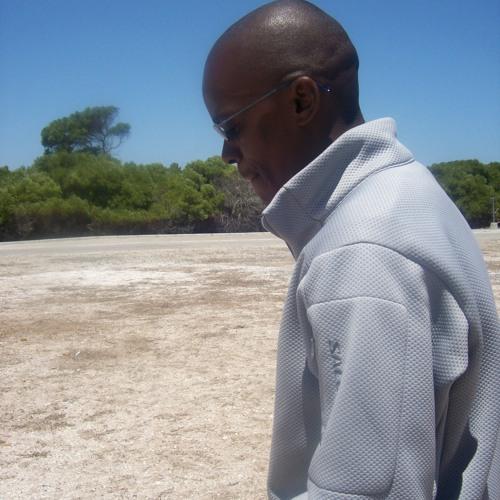MrNxam's avatar