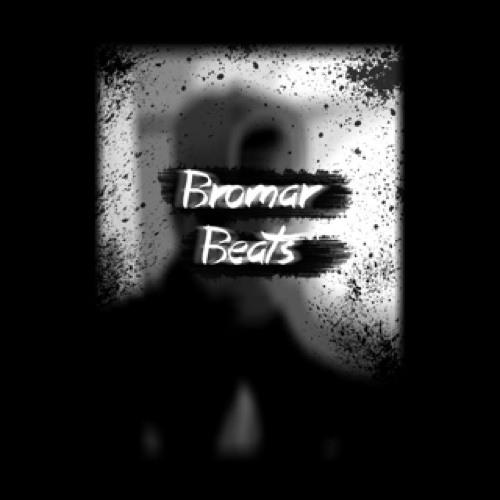 BromarBeats2's avatar