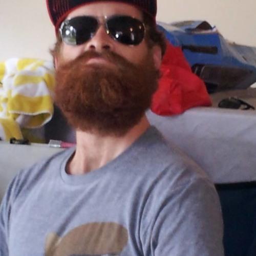 John_Page's avatar