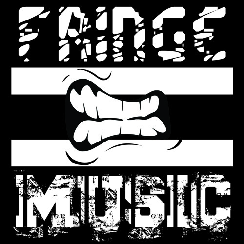 Fringe Music™'s avatar