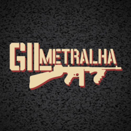 GilMetralha's avatar