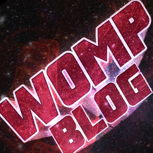 wompblog's avatar