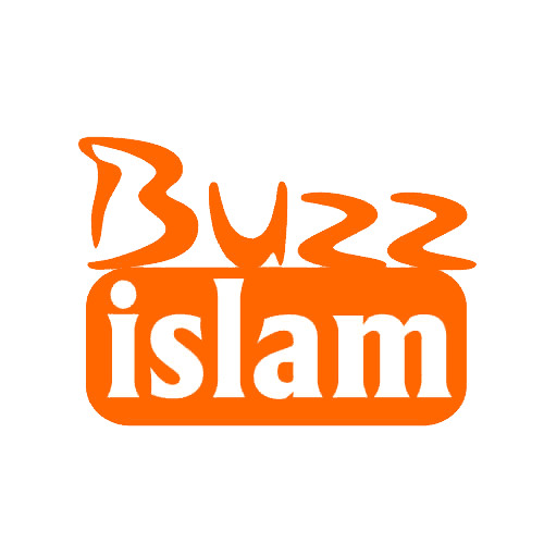 Buzzislam's avatar