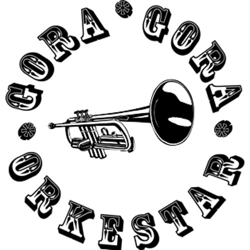 GoraGoraOrkestar's avatar