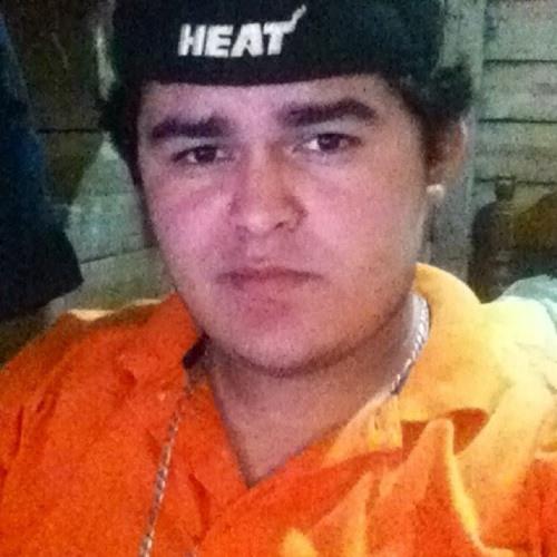 Bayardo José Moncada's avatar