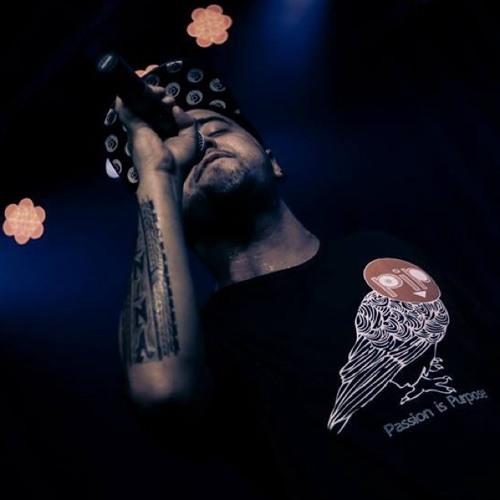 joshwawawhite's avatar