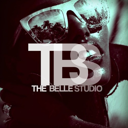thebellestudio's avatar