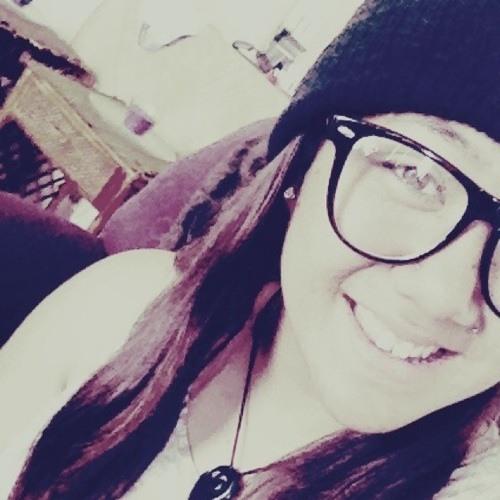 Consuella!'s avatar