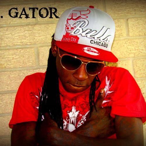 N.O. Gator's avatar