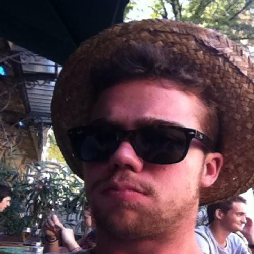 Léo Dbr's avatar
