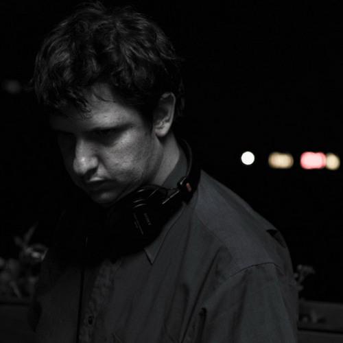 Gustavo Lamas's avatar