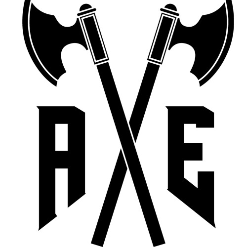 Golden Axe Attack's avatar
