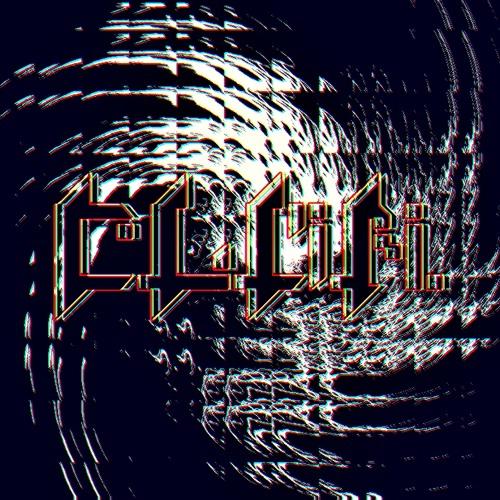 C.l.w.n's avatar
