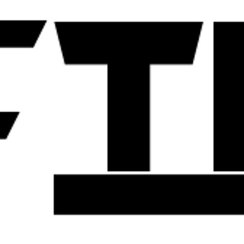 B-f-t-b's avatar