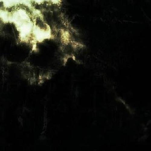 Ghost Skeleton's avatar